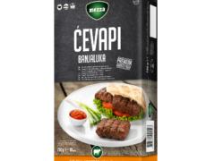 Cevapi Banjaluka