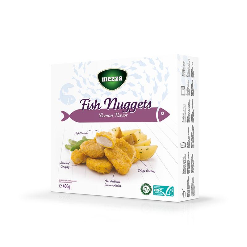 fish-nuggets
